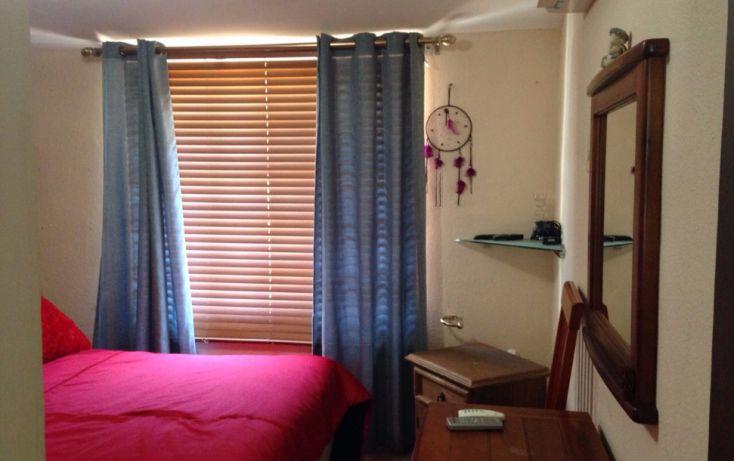 Foto de casa en renta en, residencial real campestre, altamira, tamaulipas, 1130129 no 17