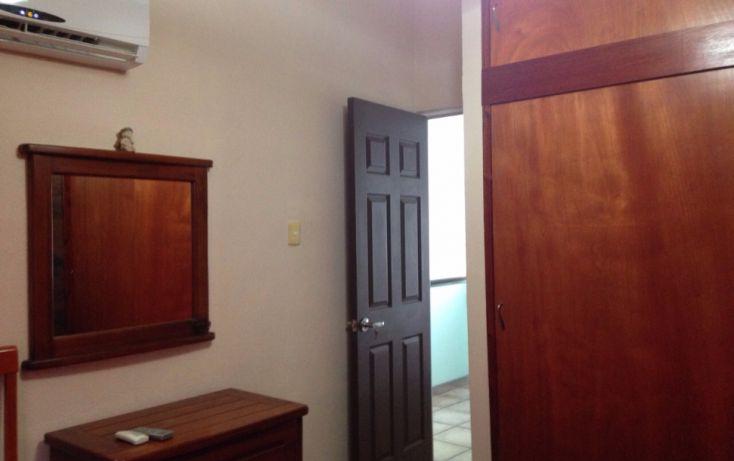 Foto de casa en renta en, residencial real campestre, altamira, tamaulipas, 1130129 no 18