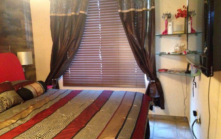 Foto de casa en renta en, residencial real campestre, altamira, tamaulipas, 1130129 no 19