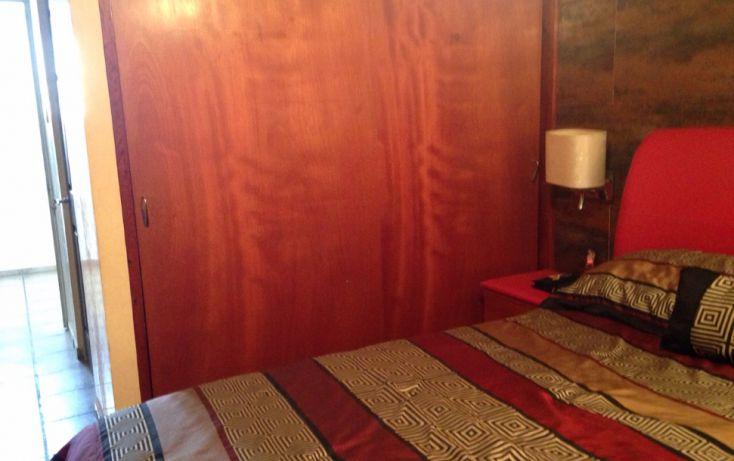 Foto de casa en renta en, residencial real campestre, altamira, tamaulipas, 1130129 no 20