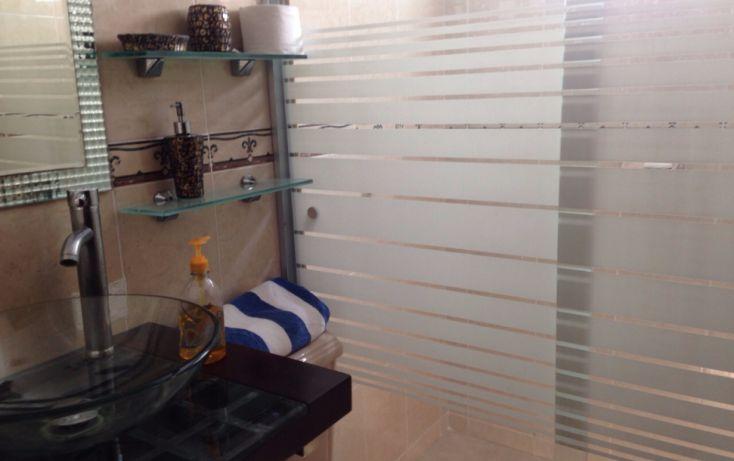 Foto de casa en renta en, residencial real campestre, altamira, tamaulipas, 1130129 no 21
