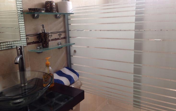 Foto de casa en renta en  , residencial real campestre, altamira, tamaulipas, 1130129 No. 21