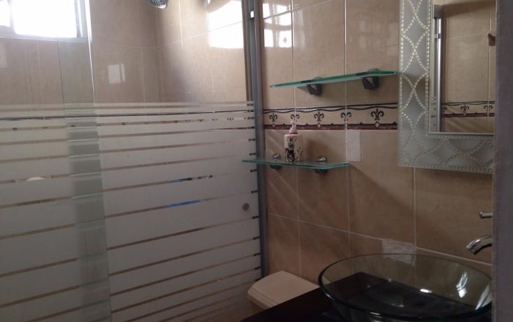 Foto de casa en renta en  , residencial real campestre, altamira, tamaulipas, 1130129 No. 22