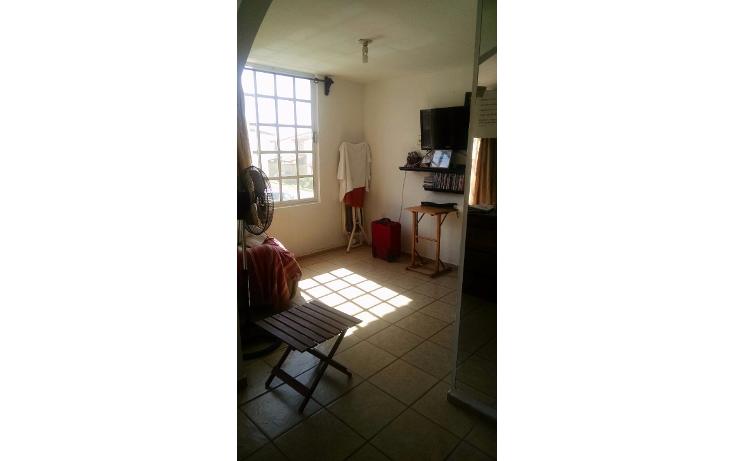 Foto de casa en renta en  , residencial real campestre, altamira, tamaulipas, 1245455 No. 04