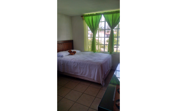 Foto de casa en renta en  , residencial real campestre, altamira, tamaulipas, 1245455 No. 07