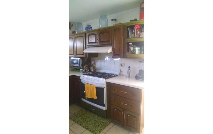Foto de casa en renta en  , residencial real campestre, altamira, tamaulipas, 1245455 No. 08