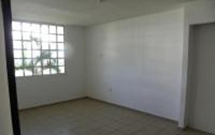 Foto de casa en renta en  , residencial real campestre, altamira, tamaulipas, 1272697 No. 02