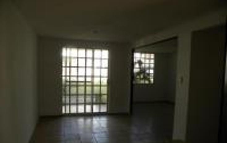 Foto de casa en renta en  , residencial real campestre, altamira, tamaulipas, 1272697 No. 03