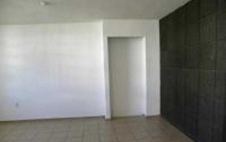 Foto de casa en renta en  , residencial real campestre, altamira, tamaulipas, 1272697 No. 04