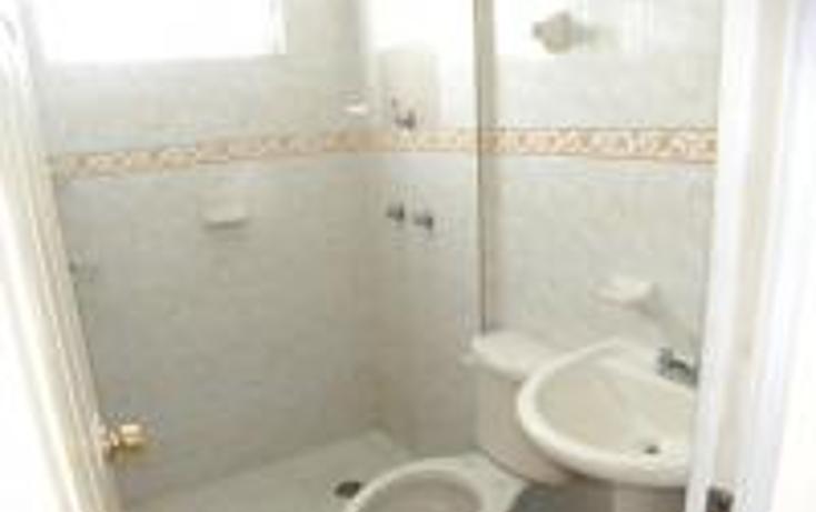Foto de casa en renta en  , residencial real campestre, altamira, tamaulipas, 1272697 No. 05