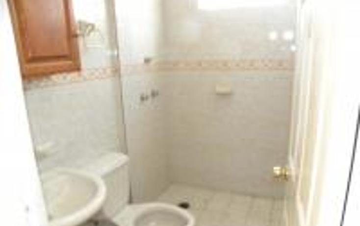 Foto de casa en renta en  , residencial real campestre, altamira, tamaulipas, 1272697 No. 06