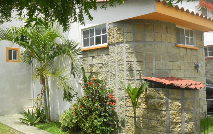 Foto de casa en renta en, residencial real campestre, altamira, tamaulipas, 1287321 no 01