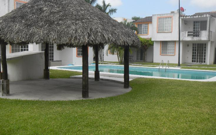 Foto de casa en renta en, residencial real campestre, altamira, tamaulipas, 1287321 no 02