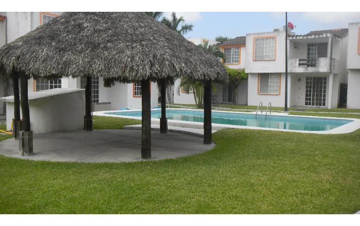 Foto de casa en renta en  , residencial real campestre, altamira, tamaulipas, 1287321 No. 02