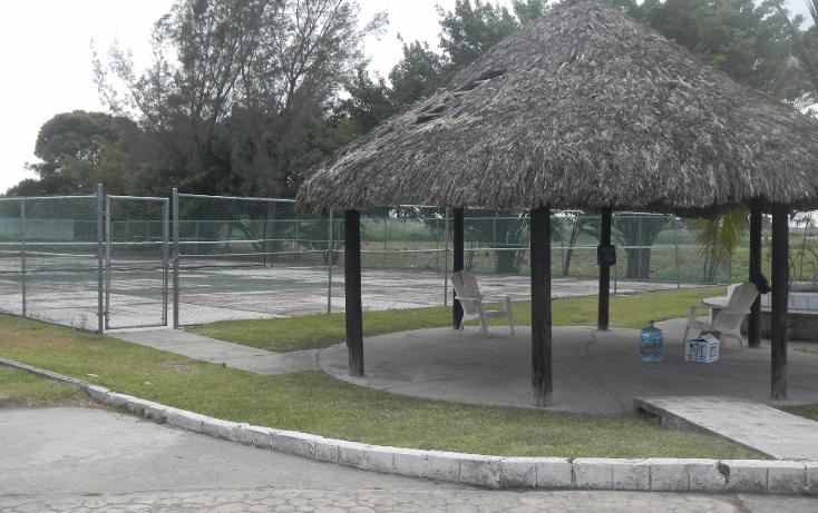 Foto de casa en renta en, residencial real campestre, altamira, tamaulipas, 1287321 no 03