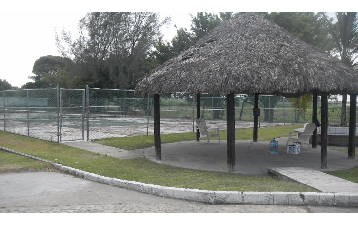 Foto de casa en renta en  , residencial real campestre, altamira, tamaulipas, 1287321 No. 03
