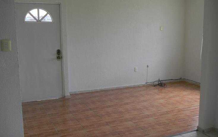 Foto de casa en renta en, residencial real campestre, altamira, tamaulipas, 1287321 no 05
