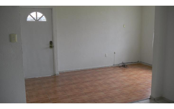 Foto de casa en renta en  , residencial real campestre, altamira, tamaulipas, 1287321 No. 05