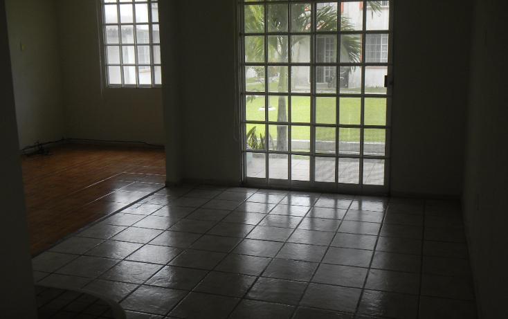 Foto de casa en renta en, residencial real campestre, altamira, tamaulipas, 1287321 no 06