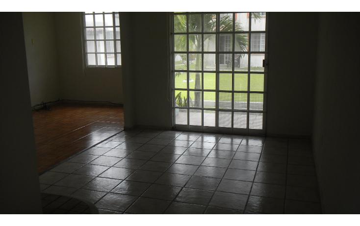 Foto de casa en renta en  , residencial real campestre, altamira, tamaulipas, 1287321 No. 06