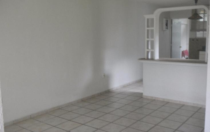 Foto de casa en renta en, residencial real campestre, altamira, tamaulipas, 1287321 no 07