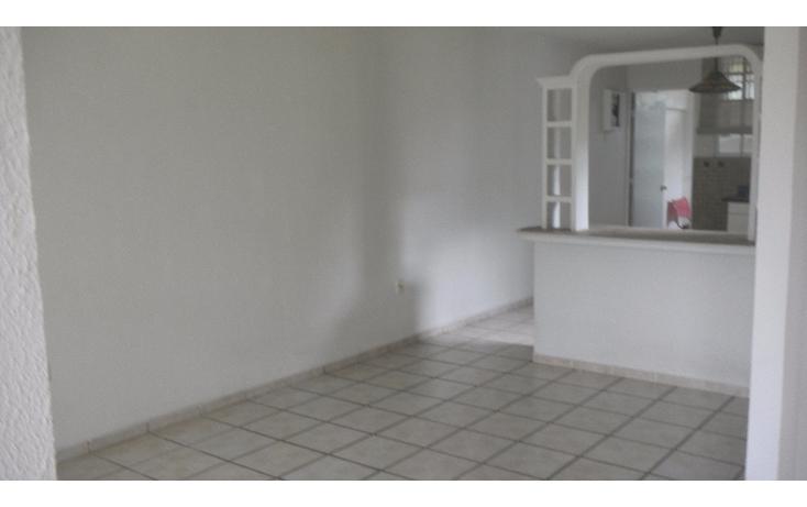Foto de casa en renta en  , residencial real campestre, altamira, tamaulipas, 1287321 No. 07