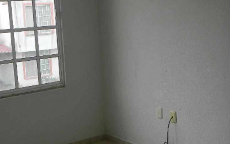 Foto de casa en renta en, residencial real campestre, altamira, tamaulipas, 1287321 no 08