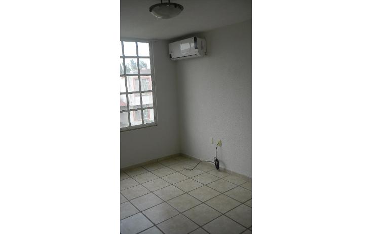 Foto de casa en renta en  , residencial real campestre, altamira, tamaulipas, 1287321 No. 08