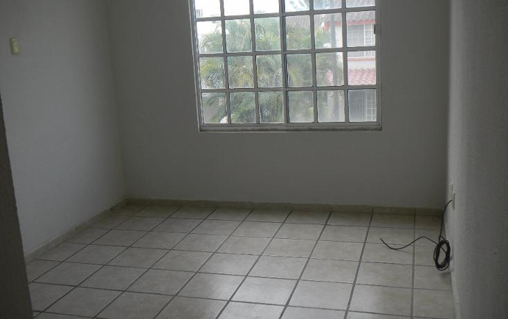 Foto de casa en renta en, residencial real campestre, altamira, tamaulipas, 1287321 no 09
