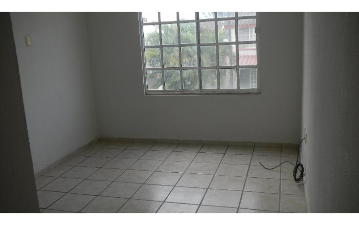Foto de casa en renta en  , residencial real campestre, altamira, tamaulipas, 1287321 No. 09