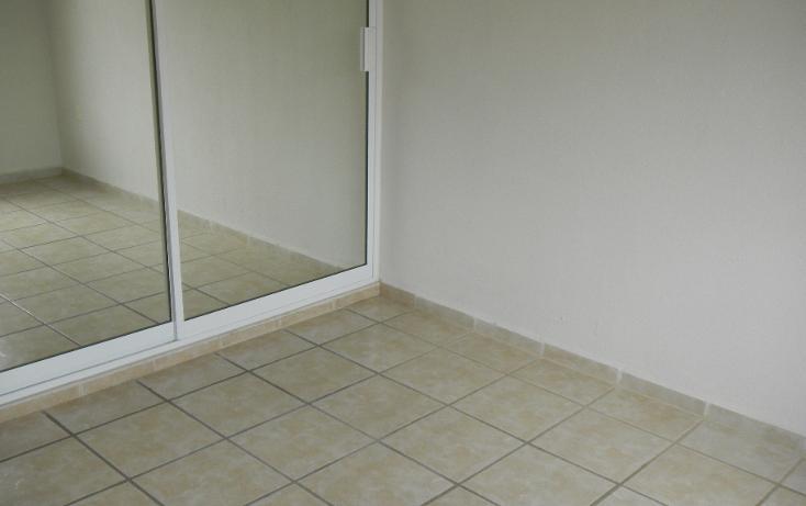 Foto de casa en renta en, residencial real campestre, altamira, tamaulipas, 1287321 no 10