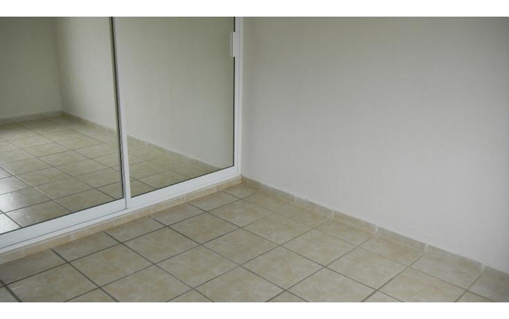 Foto de casa en renta en  , residencial real campestre, altamira, tamaulipas, 1287321 No. 10