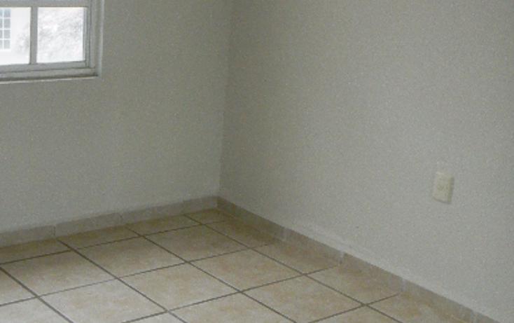 Foto de casa en renta en, residencial real campestre, altamira, tamaulipas, 1287321 no 11
