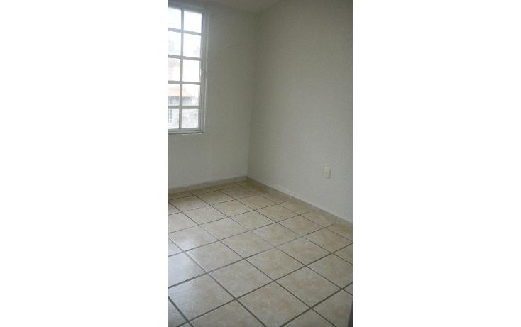 Foto de casa en renta en  , residencial real campestre, altamira, tamaulipas, 1287321 No. 11