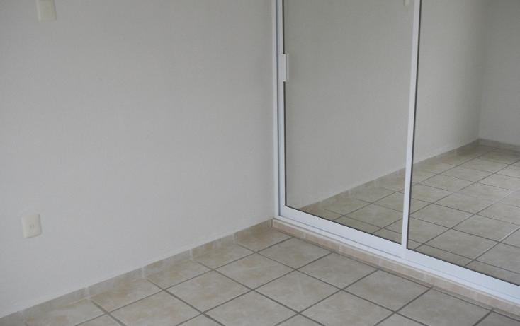 Foto de casa en renta en, residencial real campestre, altamira, tamaulipas, 1287321 no 12