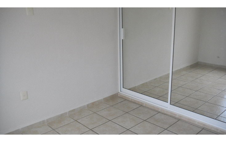 Foto de casa en renta en  , residencial real campestre, altamira, tamaulipas, 1287321 No. 12