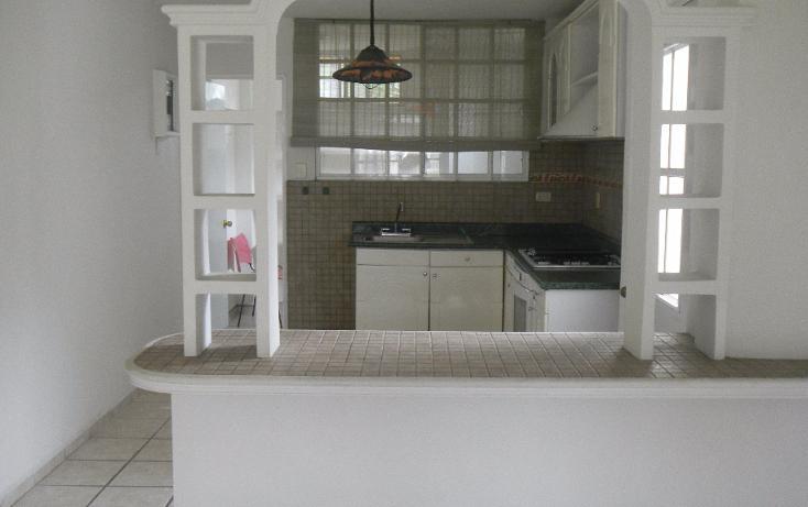 Foto de casa en renta en, residencial real campestre, altamira, tamaulipas, 1287321 no 13