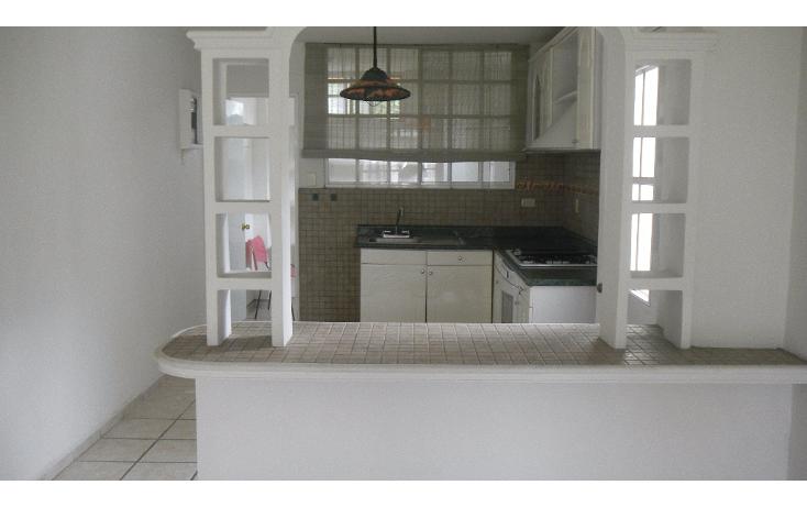 Foto de casa en renta en  , residencial real campestre, altamira, tamaulipas, 1287321 No. 13