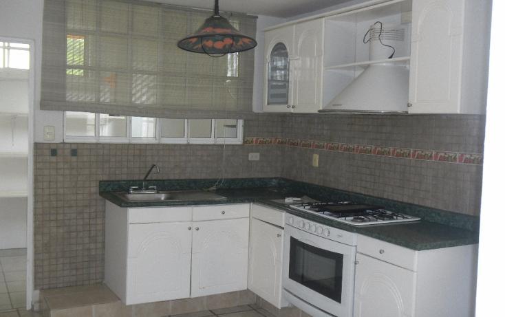 Foto de casa en renta en, residencial real campestre, altamira, tamaulipas, 1287321 no 14