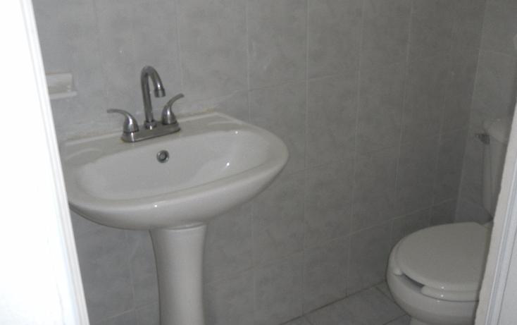 Foto de casa en renta en, residencial real campestre, altamira, tamaulipas, 1287321 no 15