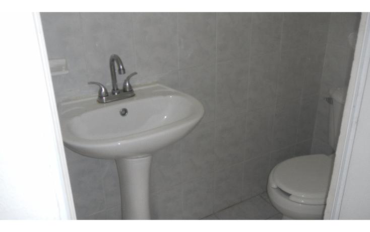 Foto de casa en renta en  , residencial real campestre, altamira, tamaulipas, 1287321 No. 15