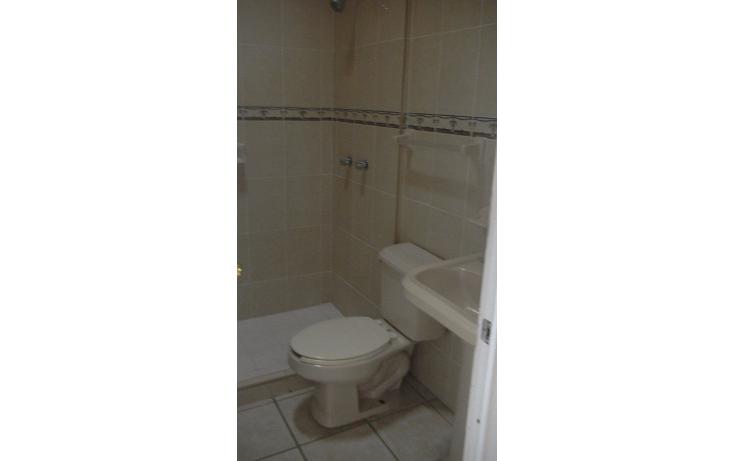 Foto de casa en renta en  , residencial real campestre, altamira, tamaulipas, 1287321 No. 16