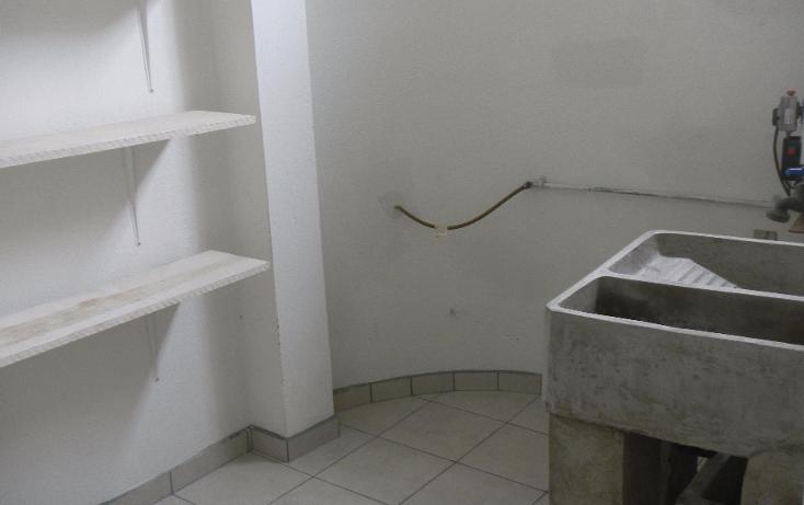Foto de casa en renta en, residencial real campestre, altamira, tamaulipas, 1287321 no 18