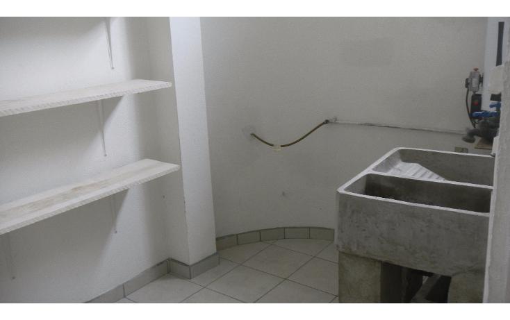 Foto de casa en renta en  , residencial real campestre, altamira, tamaulipas, 1287321 No. 18