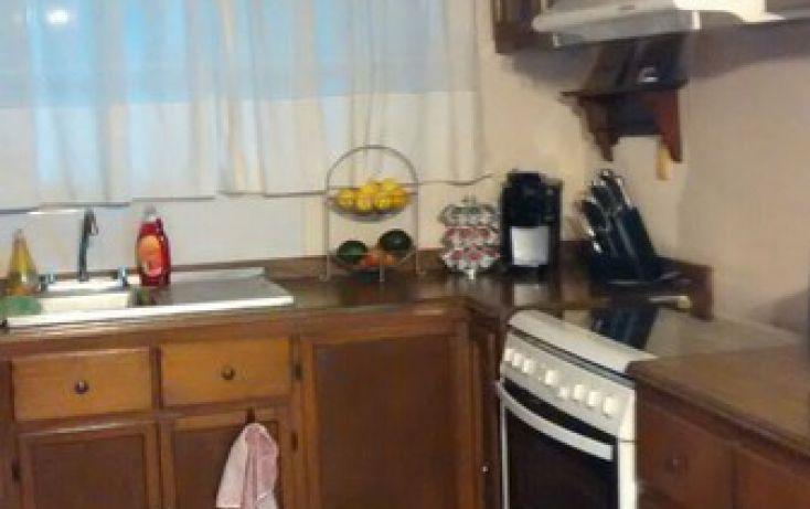 Foto de casa en venta en, residencial real campestre, altamira, tamaulipas, 1550584 no 01