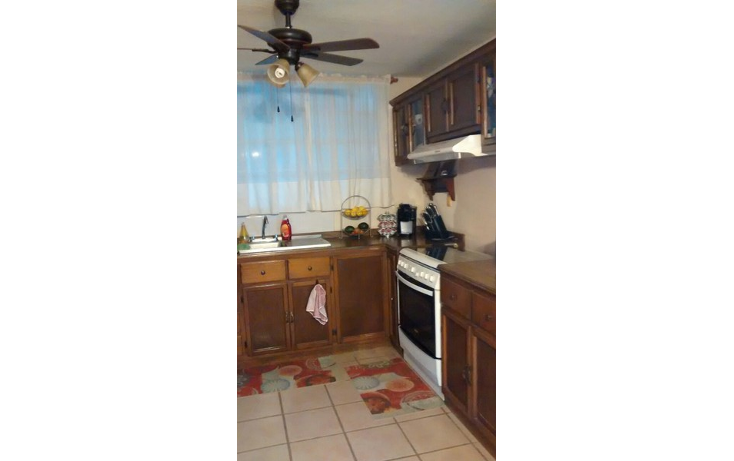 Foto de casa en venta en  , residencial real campestre, altamira, tamaulipas, 1550584 No. 01