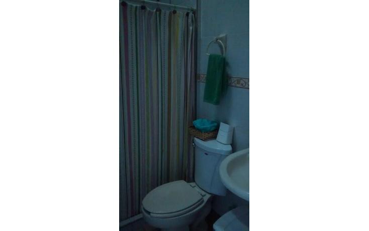 Foto de casa en venta en  , residencial real campestre, altamira, tamaulipas, 1550584 No. 02
