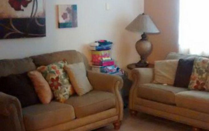 Foto de casa en venta en, residencial real campestre, altamira, tamaulipas, 1550584 no 03