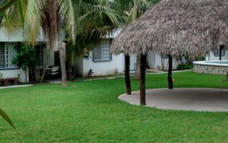 Foto de casa en venta en, residencial real campestre, altamira, tamaulipas, 1550584 no 04