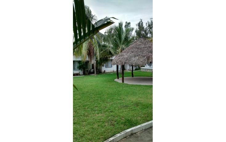 Foto de casa en venta en  , residencial real campestre, altamira, tamaulipas, 1550584 No. 04